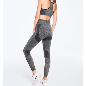 VS PINK Seamless Workout Tight